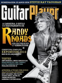 GuitarPlayer_capa_Nov2010